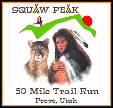 squaw50logfinal