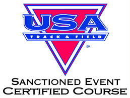 usatfSanctioned